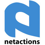 Netactions - Développement de sites web et solutions TIC